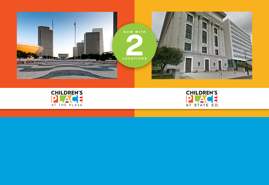 CP_locations-header_chs080916.png